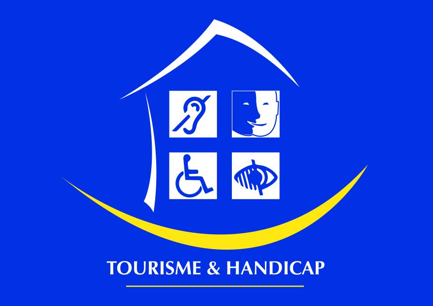 Gites pour personnes handicapées et leur famille en Périgord